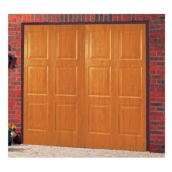 cardale singles Take a look at the singles door garage door gallery section we provide new garage doors, repairs, spares and automation systems for homeowners across kent and.