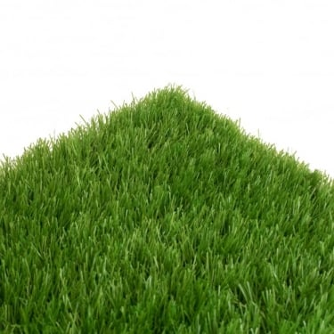 Clermont 38mm Artificial Grass