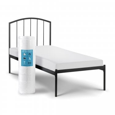 Comfy Roll Double Size Mattress