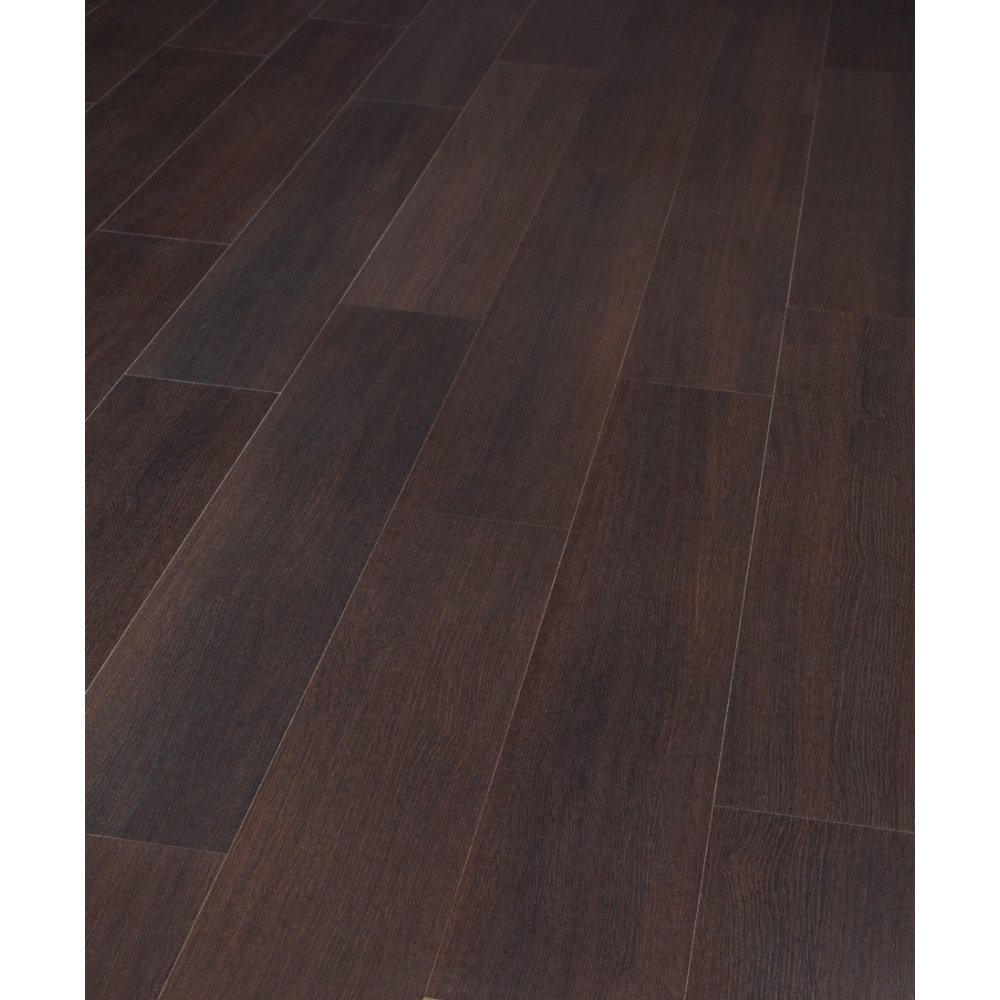 Wood floor april 2014 for Laminate flooring stores