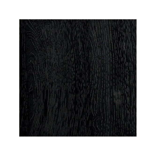 Universal Contiplas Furniture Board - Black Ash