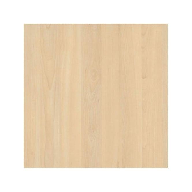 Universal Contiplas Furniture Board - Pearwood