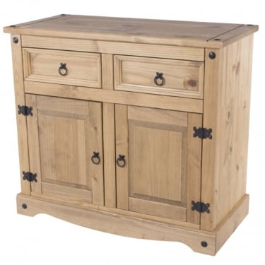 Core Products Corona Small Sideboard