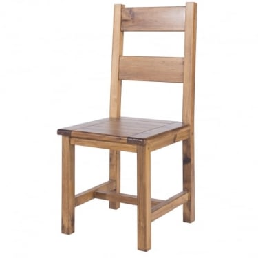 Core Products Denver Dining Chair (Pair)