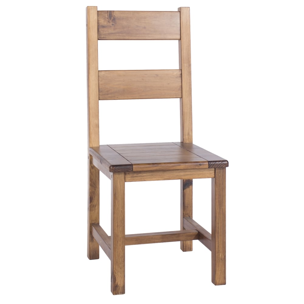 Core Products Denver Dining Chair Pair At Leader Stores