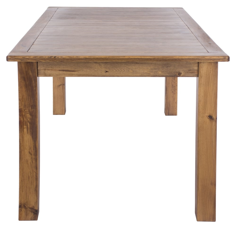 Dining Room Tables Denver: Denver Dining Table -Leader Stores