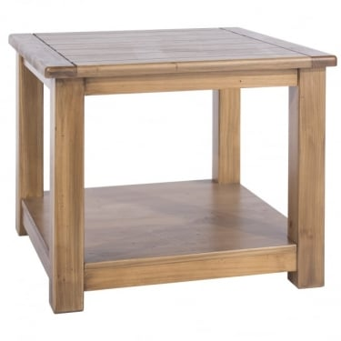 Core Products Denver Lamp Table