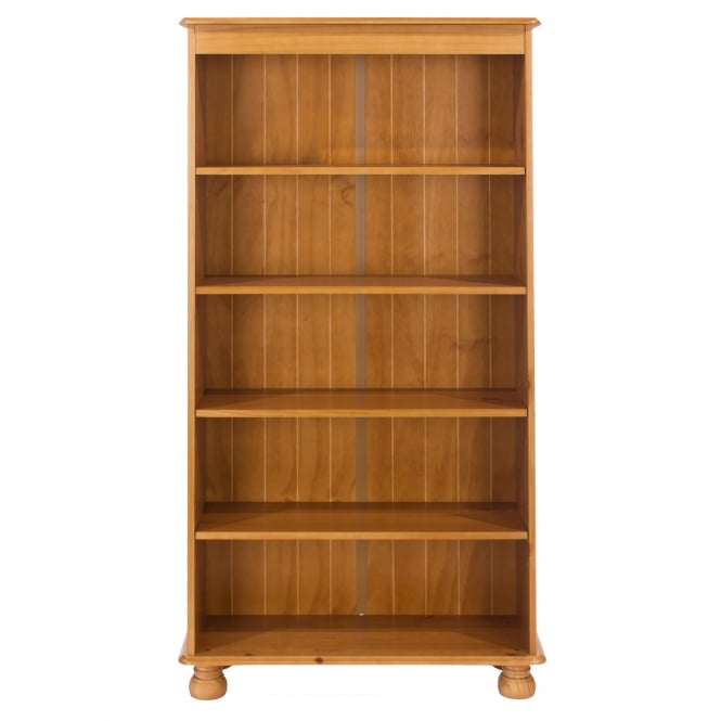 dutchcrafters pine from wood hall amish furniture console p bookcase or pid farmhouse