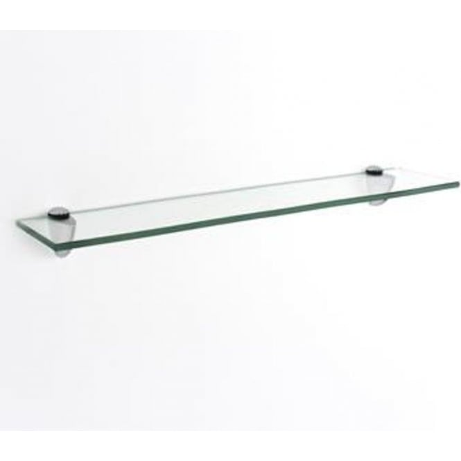 Core Products GL800145 Clear Glass Shelving Kit