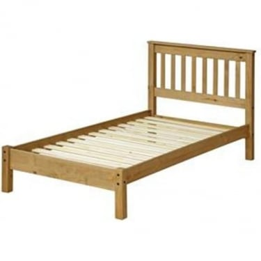Core Products Corona Bed Frame