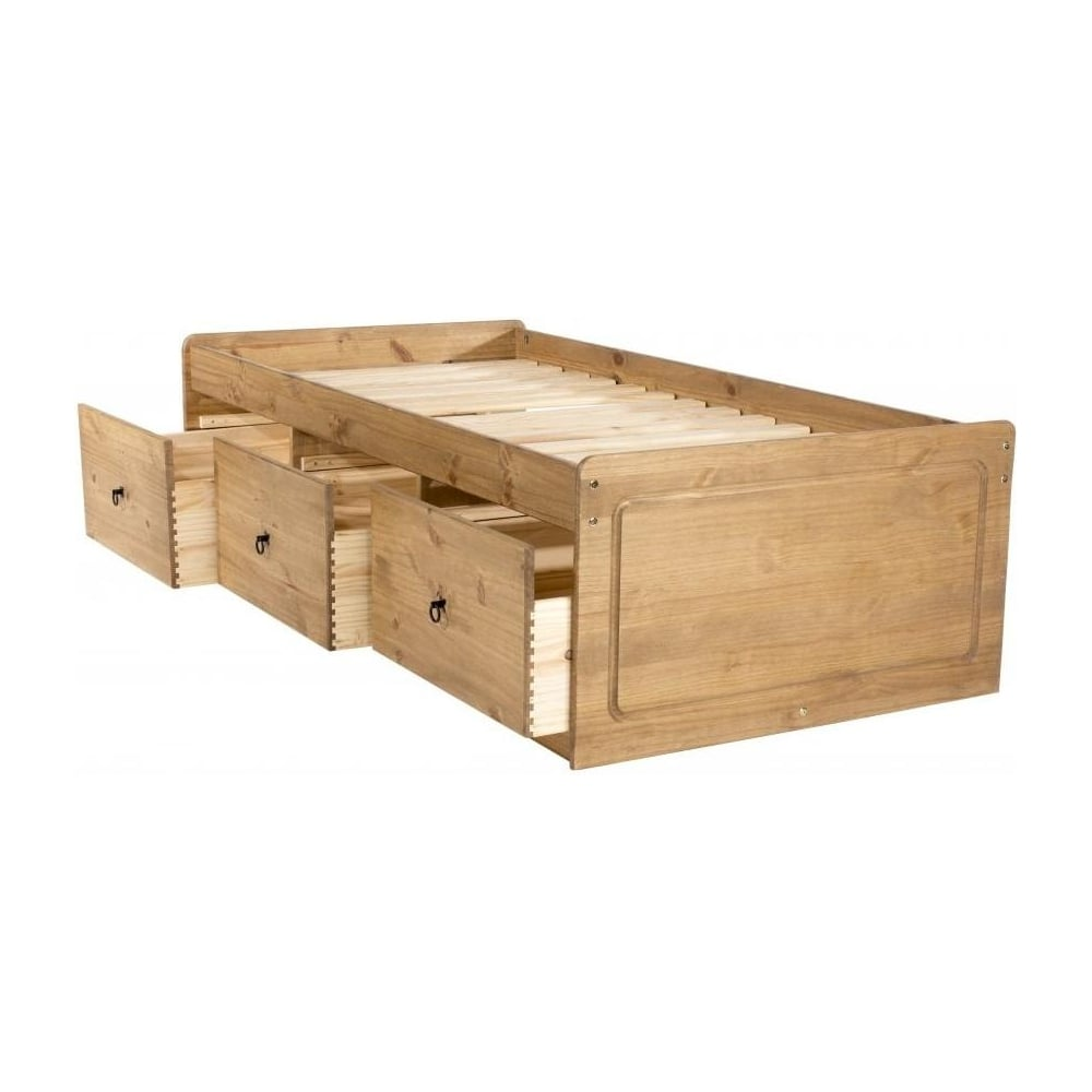 Core Products Corona Cabin Bed Leader Stores