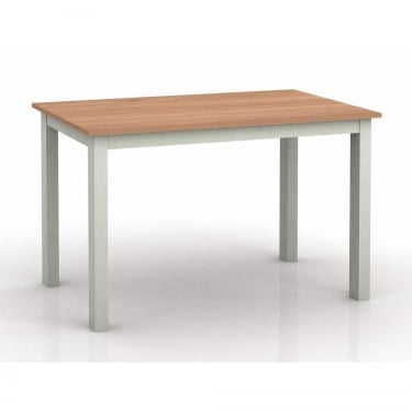 Cotswold Grey Dining Table