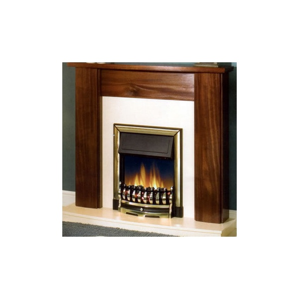 Super Fireplace Repair Dimplex Fireplace Repair Home Interior And Landscaping Ologienasavecom