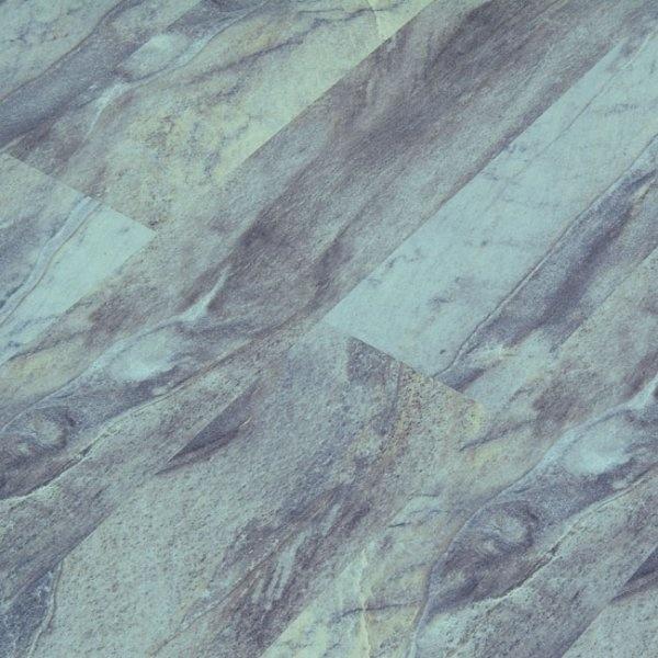 Blue Laminate Flooring Hd Photo