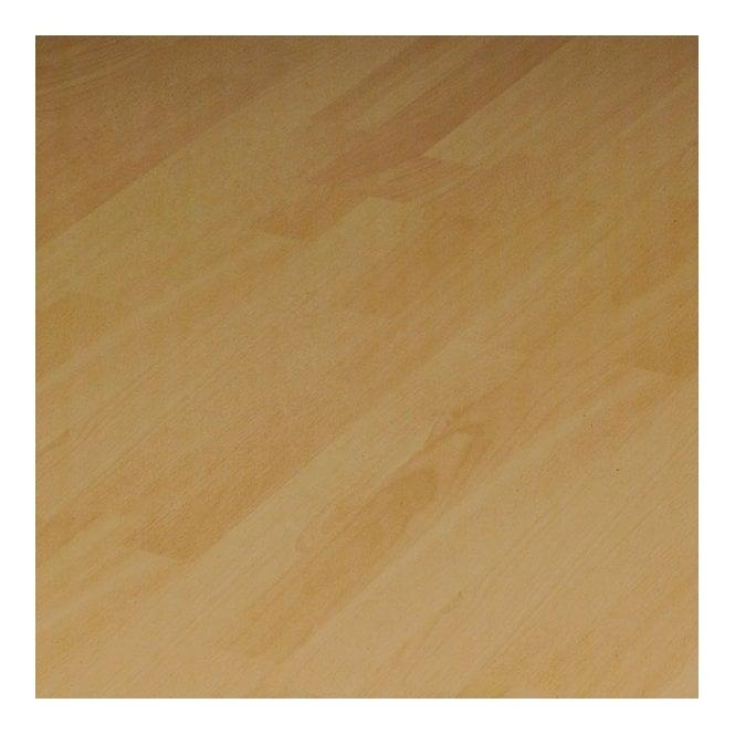 Laminate Flooring Elesgo High Gloss Laminate Flooring