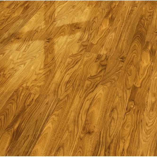 laminate flooring elesgo high gloss laminate flooring. Black Bedroom Furniture Sets. Home Design Ideas