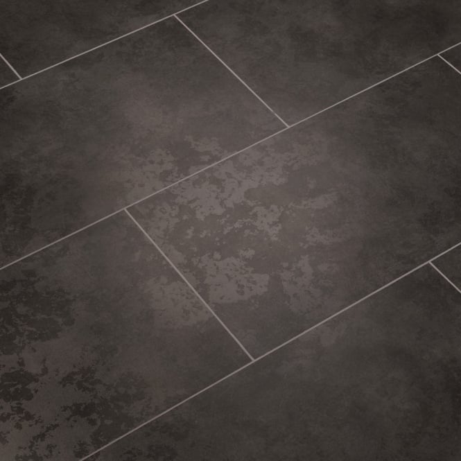 Wellness Slate Maxi V5 Groove Laminate Flooring Pictures ...