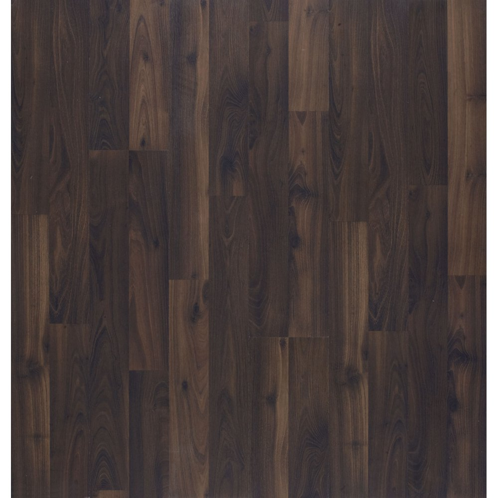Laminate flooring acacia laminate flooring for Laminate flooring wiki