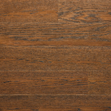 Elka Flooring 12.5/2.2x145mm Antique Oak Engineered Real Wood Flooring