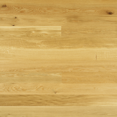 Elka Flooring 12.5/2.2x145mm Classic White Oak Engineered Real Wood Flooring