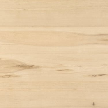 Elka Flooring 22x189mm Unfinished Oak Engineered Real Wood Flooring