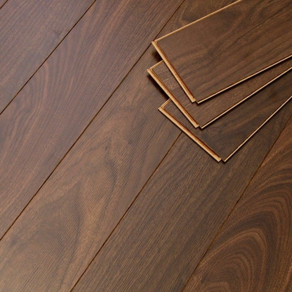 Laminate flooring retailers 28 images long island for Wooden flooring dealers