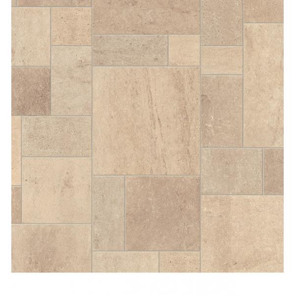 Exquisa Ceramic Light Laminate Tile Flooring Leader Stores