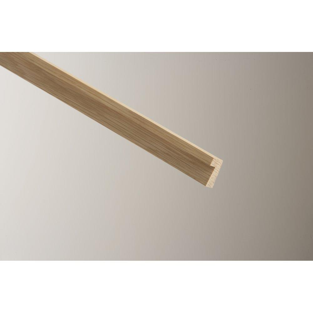 Hockey Stick Moulding Firecheck Hockey Stick Oak