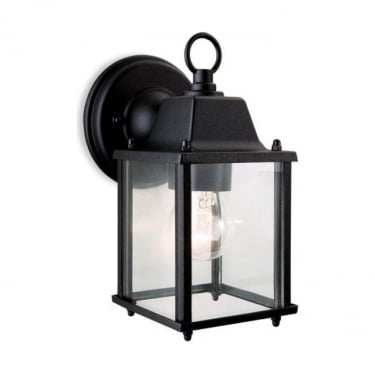 Firstlight Coach Lantern Wall Light