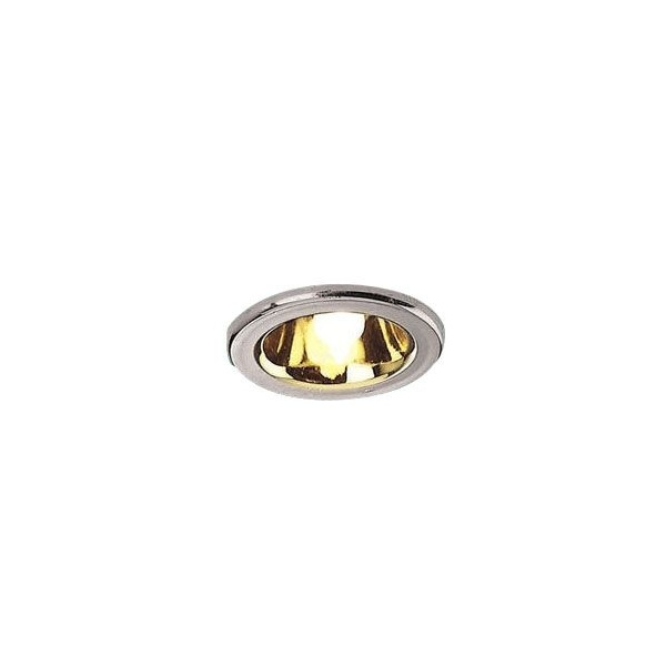Firstlight Low Voltage Mini Halo Recessed Available From Leader Stores
