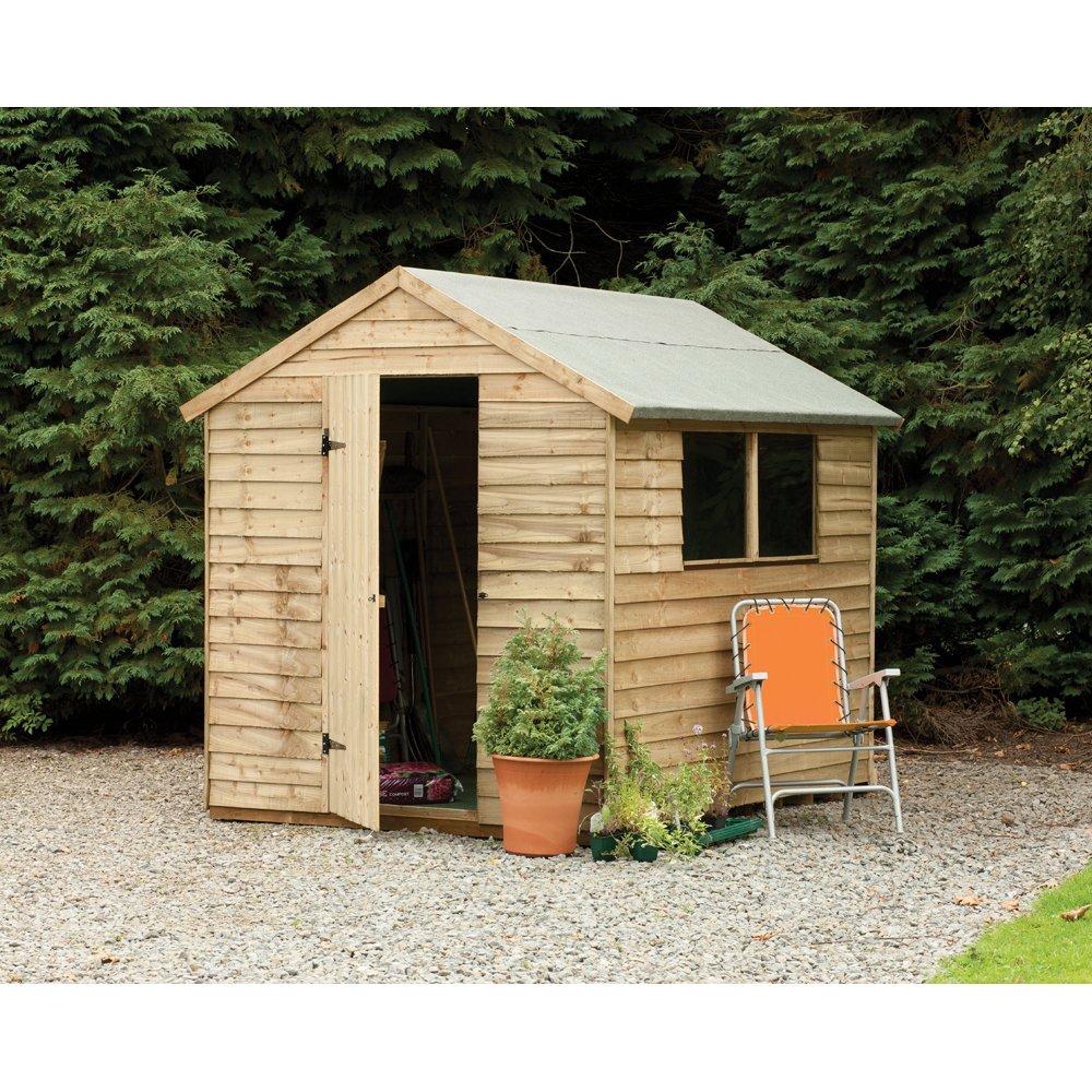 mk wickes garden sheds storage. Black Bedroom Furniture Sets. Home Design Ideas