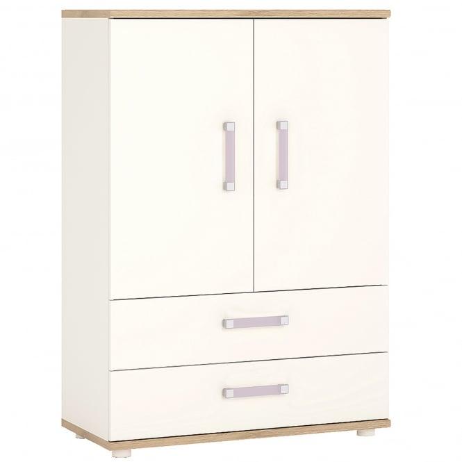 with today metal mesh free door shipping garden home product cabinet doors drawer slider