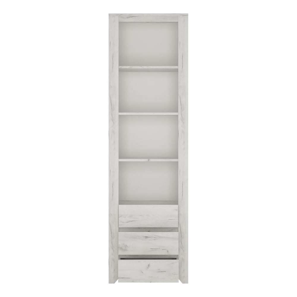 tree xxx do product christmas x bookcases shops andthat drawer side bookcase with white