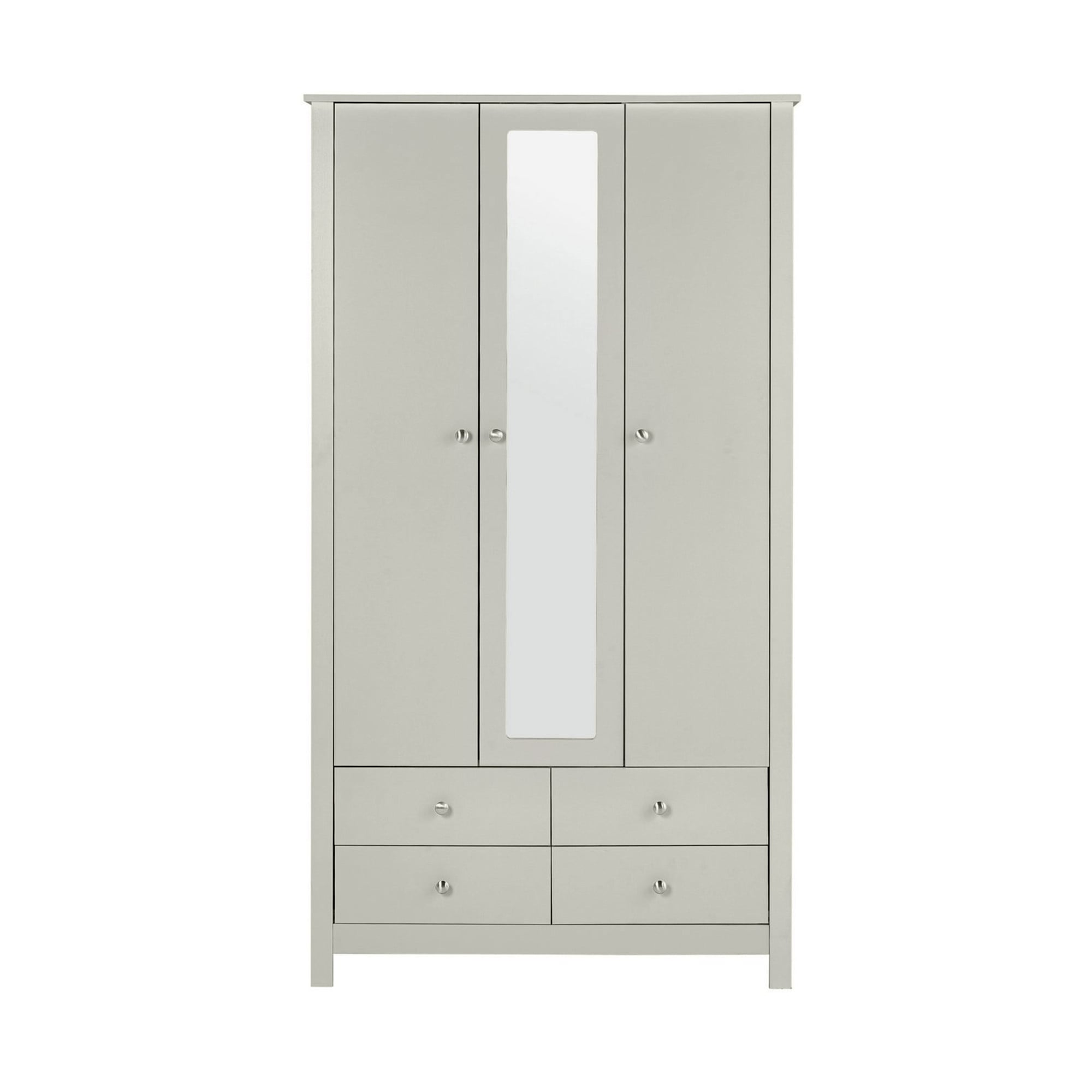 antique grey french style zoom bakersfield wardrobe furniture
