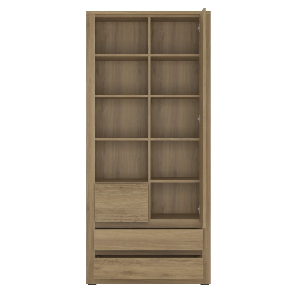 modern contemporary scan sodo furniture cabinet design store tall products