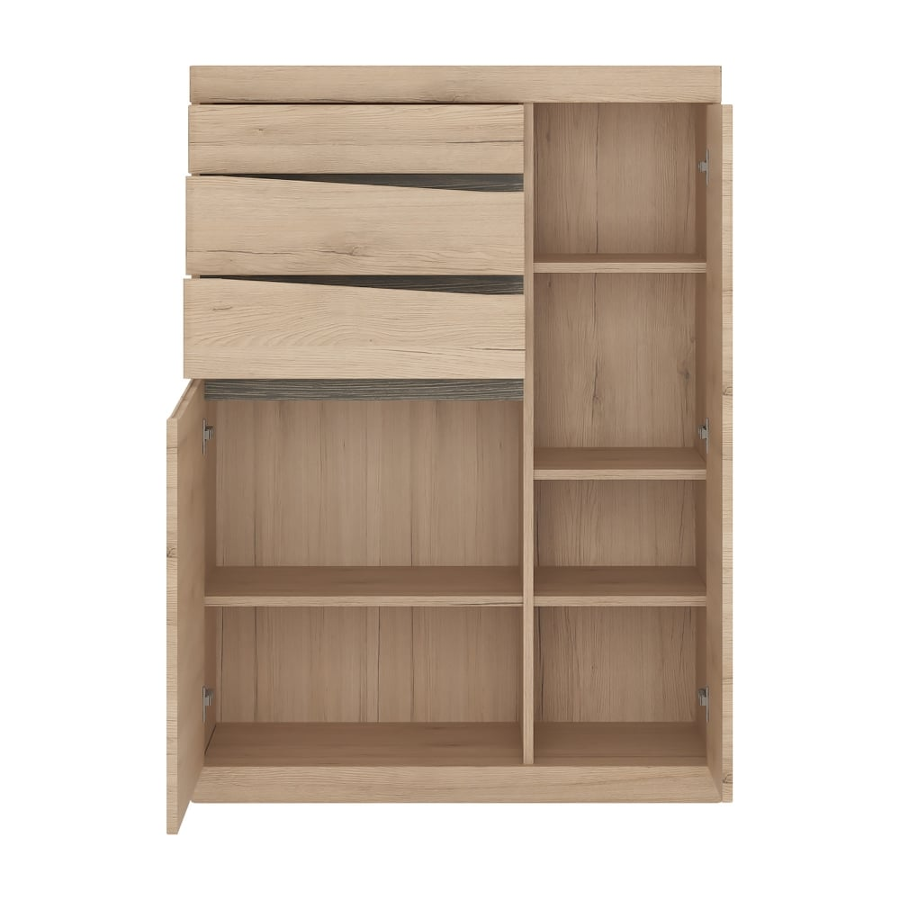 by door products cabinet accents homeworld threshold b imports height coast furniture width item trim to