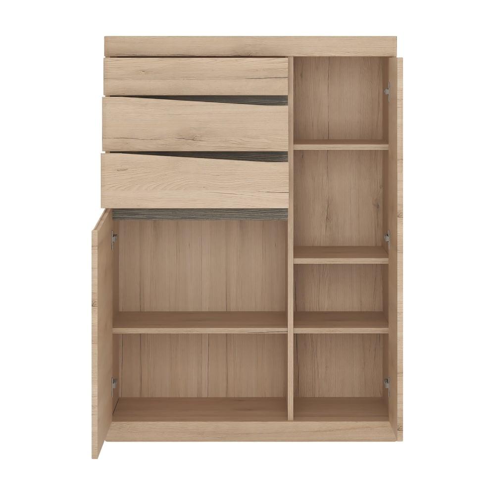 paul company henri products cabinet door michael