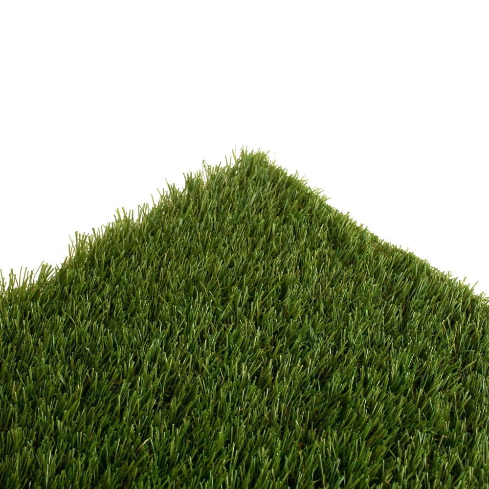 Garden Wise Bay Hill 30mm Artificial Grass ...