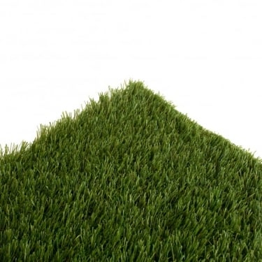 Garden Wise Bay Hill 30mm Artificial Grass