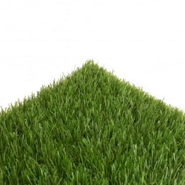 Garden Wise Key West 35mm Artificial Grass