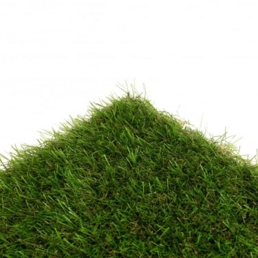 Garden Wise Palm Bay 30mm Artificial Grass
