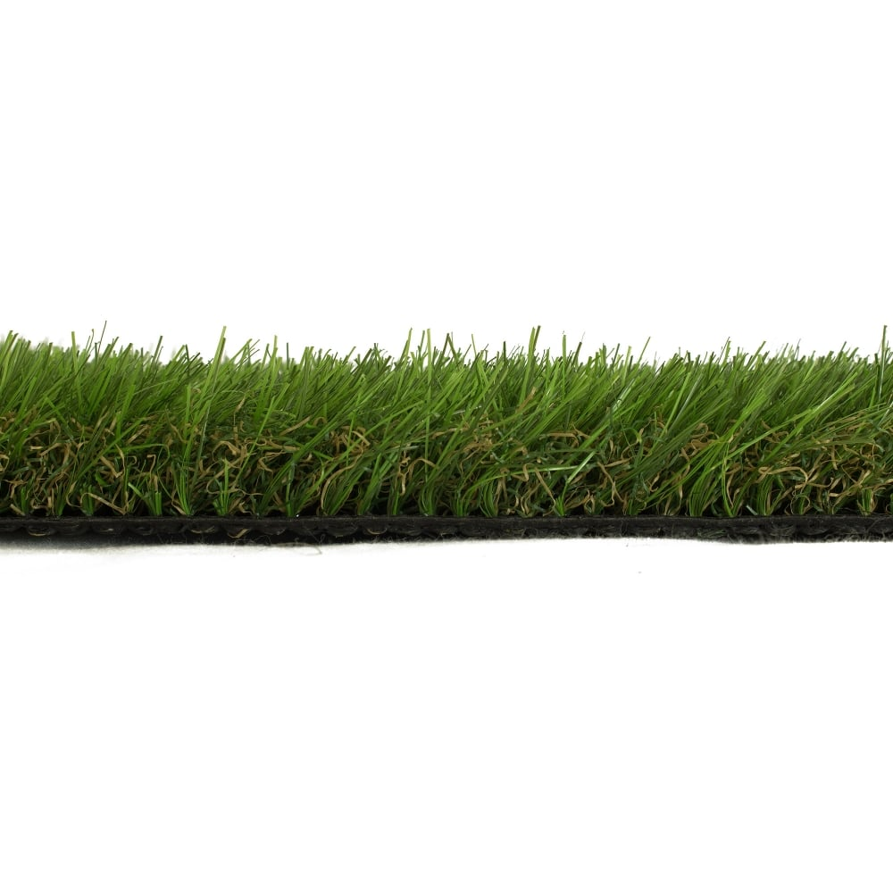 ... Garden Wise Palm Bay 30mm Artificial Grass