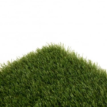 Garden Wise Tampa 40mm Artificial Grass