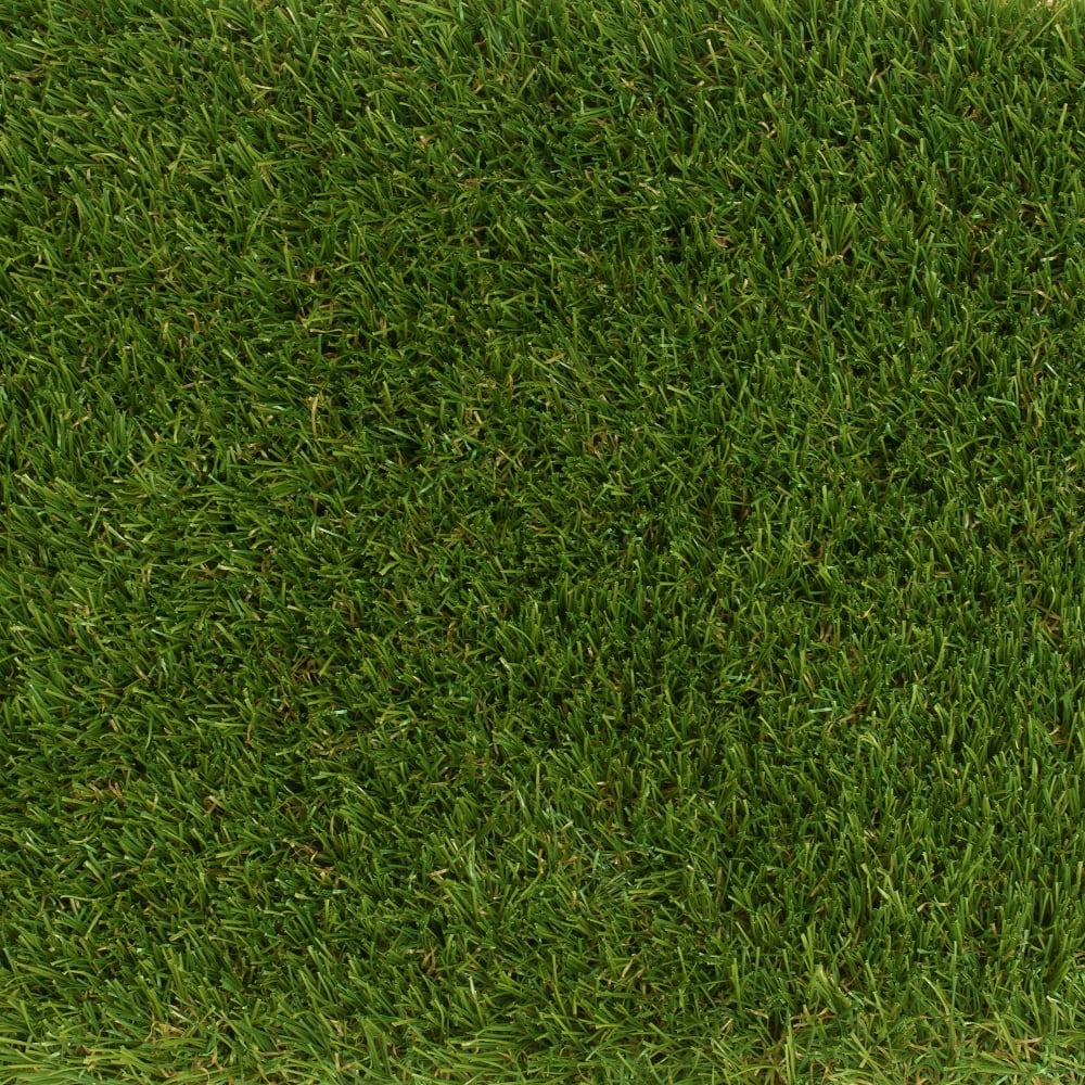 ... Garden Wise Tampa 40mm Artificial Grass ...