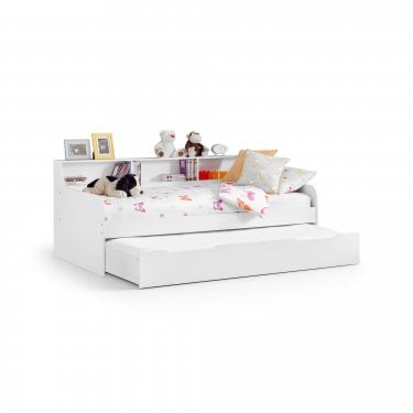 Grace Daybed, White