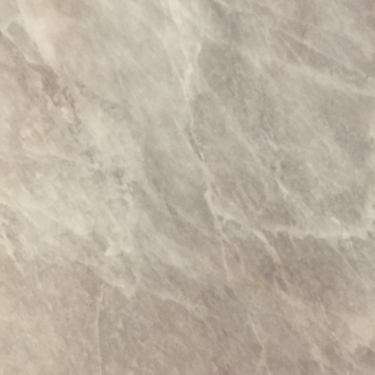 Grey Marble PVC Plastic Cladding