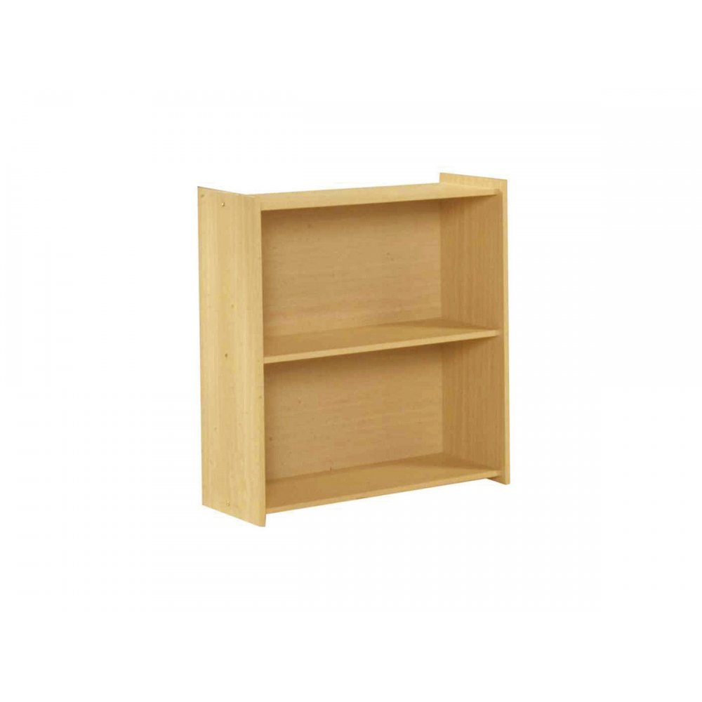 Heartlands Furniture | Santos Small Bookcase | Leader Stores