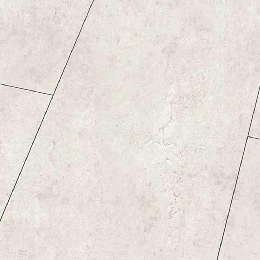 Flooring High Gloss 4V Stone Effect Loft Laminate Flooring Tile D3547