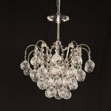 Emmie pendant lights impex lighting emmie chrome 2lt indoor pendant light cfh40109102ch aloadofball Image collections