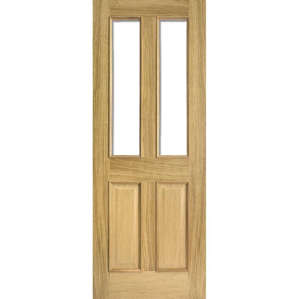Alder plywood
